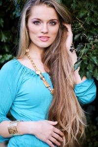 long-hair-prestige-model-15_33