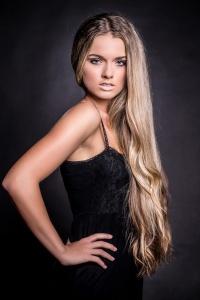 long-hair-prestige-model-15_62