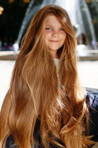 long-hair-prestige-model-24_03