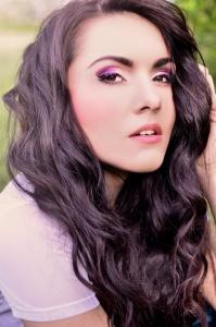 long-hair-prestige-model-3_02